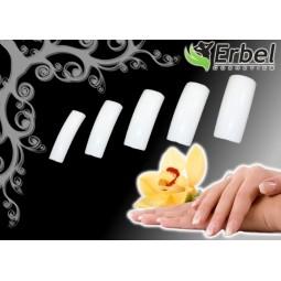 Italian Nails -...
