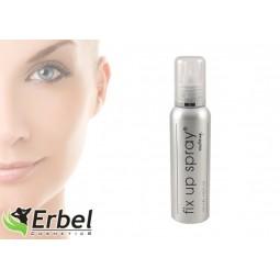 Cinecitta - Profesjonalny Fix Spray - 125ml
