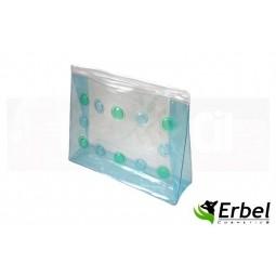 Erbel - Kosmetyczka