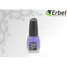 Italian Nails - Nail Hardner - 15ml