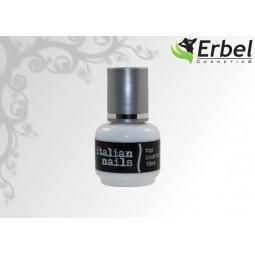 Italian Nails - Top Coat - UV - 15ml