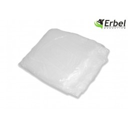 Erbel - Worki do Pedicure - 51cm x 50cm - 50szt.