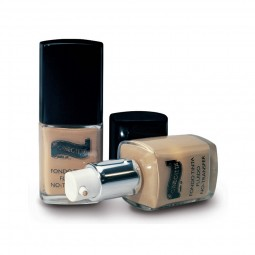 PROMOCJA! Cinecitta - Fluid Long Lasting - 36 - Beige soft