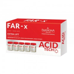 FARMONA PROFESSIONAL  FAR-X   5x5ml