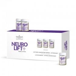 FARMONA PROFESSIONAL Neurolift+ Aktywny koncentrat dermo-liftingujący