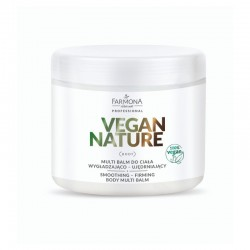 FARMONA PROFESSIONAL VEGAN NATURE Multi...