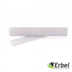 Italian Nails - Pilnik Szeroki 100/180 - Zebra