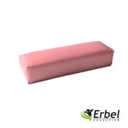 Italian Nails - Poduszka Kosmetyczna - Różowa