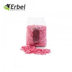 Erbel - FilmWax Wosk do depilacji Koralowy – 1kg