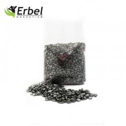 Erbel - FilmWax Wosk do depilacji Karbon – 1kg