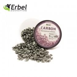 FilmWax Wosk do depilacji Karbonowy – 150g