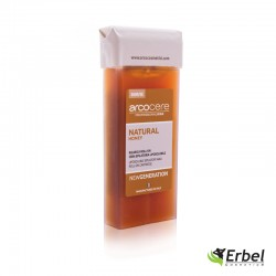 ARCO - Wosk Naturalny Miodowy NG 100ml
