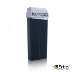 Erbel - Wosk Montana 100ml
