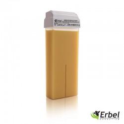 Erbel - Wosk Złoty Perfumowany 100ml