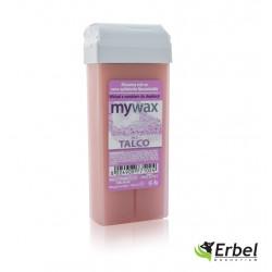 MyWax - Wosk Talco 100ml