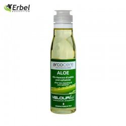 ARCO - Velour Bio Olejek Po Depilacji 150ml - Aloesowy