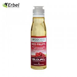 ARCO - Aromatyczny Olejek Po Depilacji 150ml - Owoce leśne
