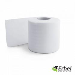 Erbel - Chusteczki Kosmetyczne z Włókniny w Rolce 10cm x 25m