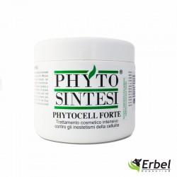 Phyto - Krem Antycellulitowy - Forte  500ml