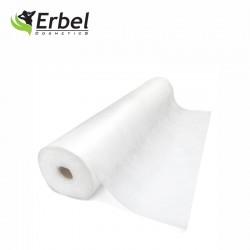 Erbel – Podkład z Włókniny Perforacja 60cm x 50m