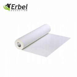 Erbel - Podkład Podfoliowany 50cm x 50m