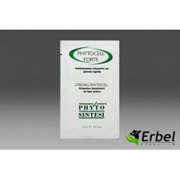 Phyto - Krem Antycellulitowy - Forte - saszetka 10ml