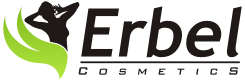 ERBEL COSMETICS